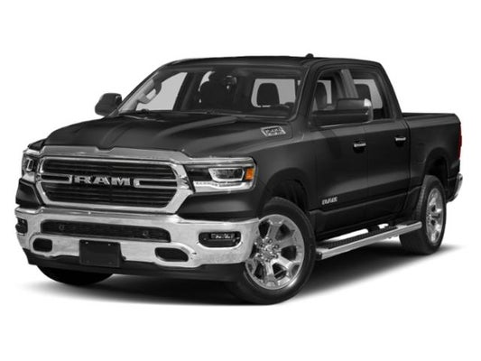 St Louis New 2019 RAM 1500 Big Horn/Lone Star Florissant St  Louis